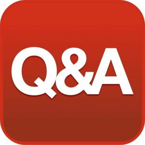 Q&A – How much do you need for the building project?